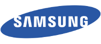 CADSoftTools clients samsung